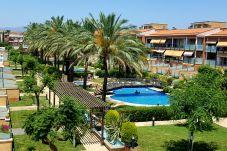 Apartamento en Cambrils - 7170 -PORT MARINO 3 Piscinas y Jacuzzi